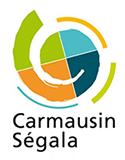 Logo 3CS